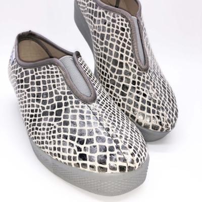 Zapato de señora -...