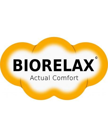 Biorelax by Cosdam